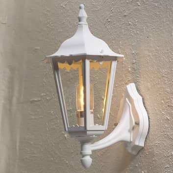 Venkovní nástěnné svítidlo Firenze, horní, 48 cm