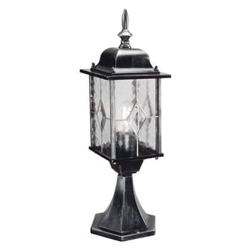 Sokkellampa Wexford WX3
