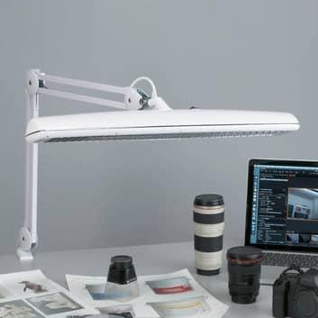 Lampe de bureau ergonomique ATELIER