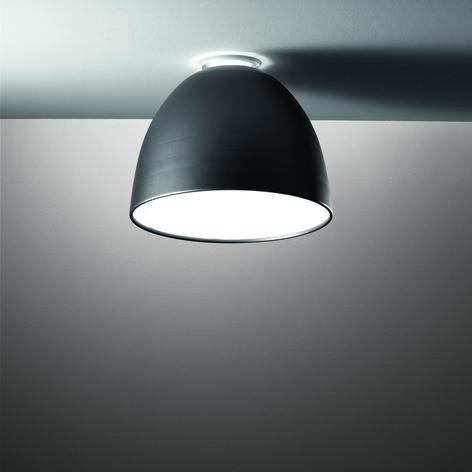 Artemide Nur Mini -LED-kattovalaisin