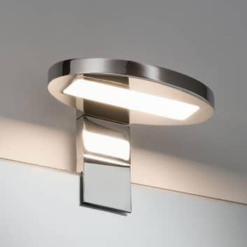 Paulmann Galeria Oval LED-spegellampa