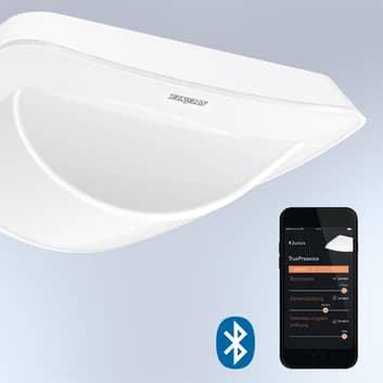 STEINEL Hallway COM1 AP-läsnäoloilmaisin Bluetooth