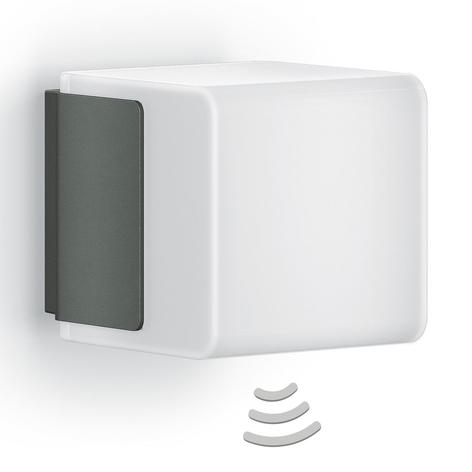 STEINEL L 835 iHF Cubo applique d'extérieur