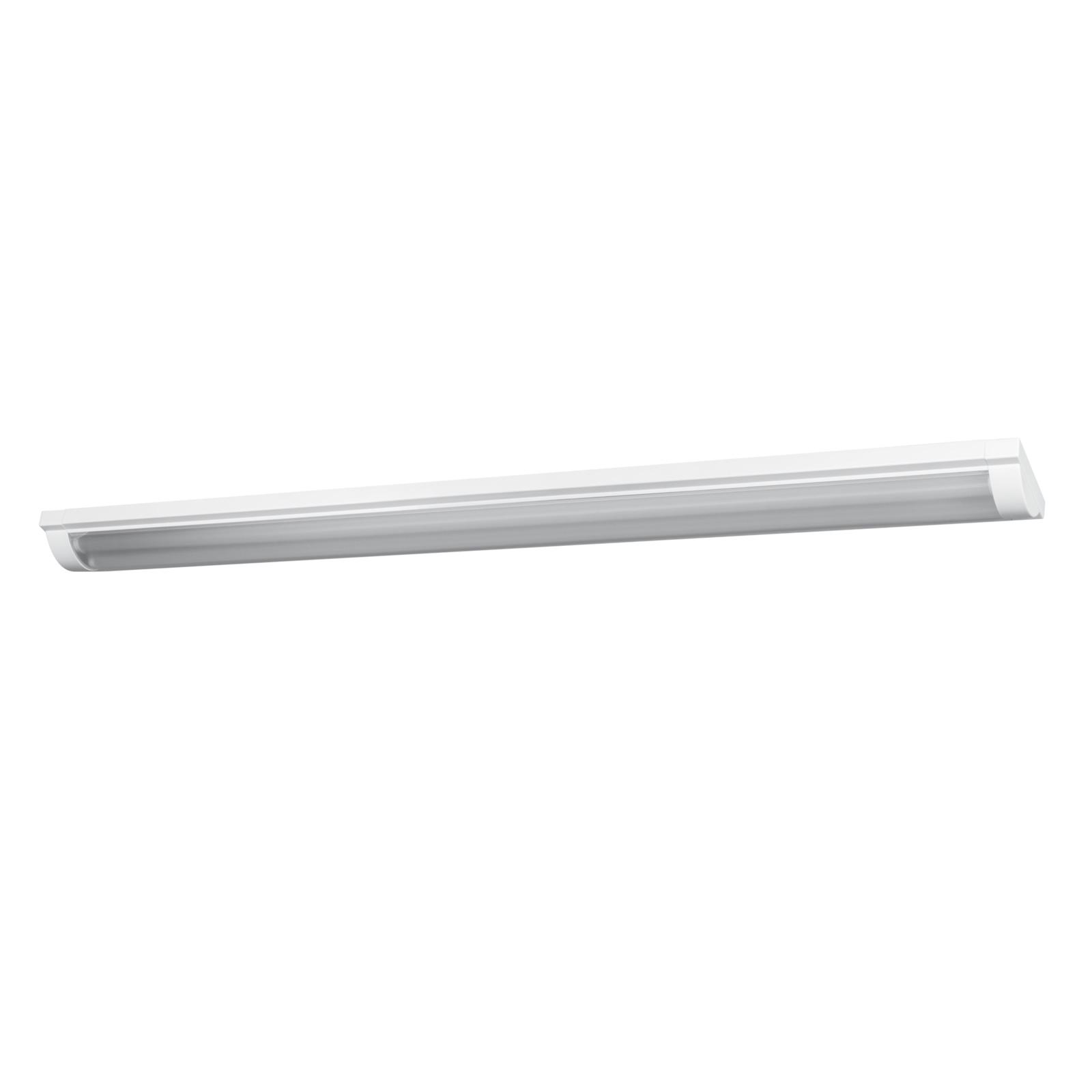 LEDVANCE Office Line Deckenleuchte dimmbar 120 cm