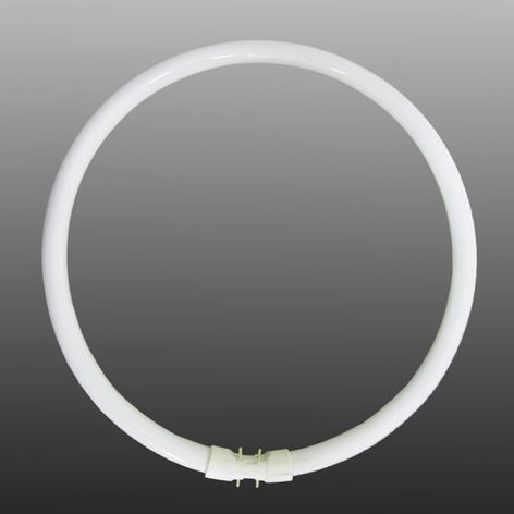Świetlówka kołowa 2GX13 T5