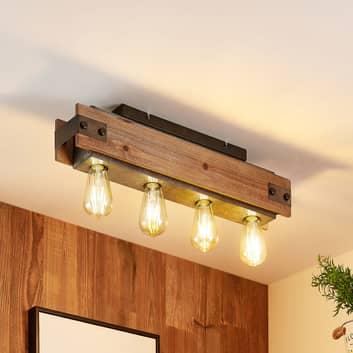 Lindby Nilaska lámpara de techo