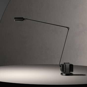 Lumina Daphine LED stolní lampa 3000K