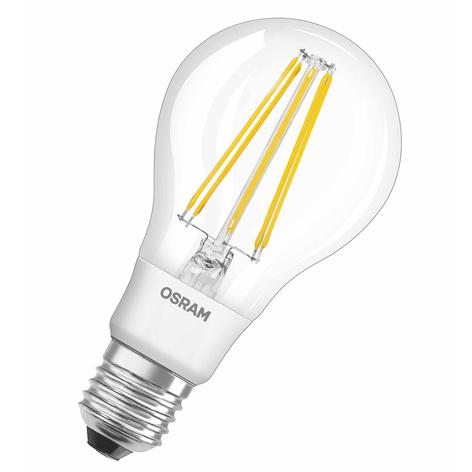 E27 11W 827 LED-Lampe Retrofit