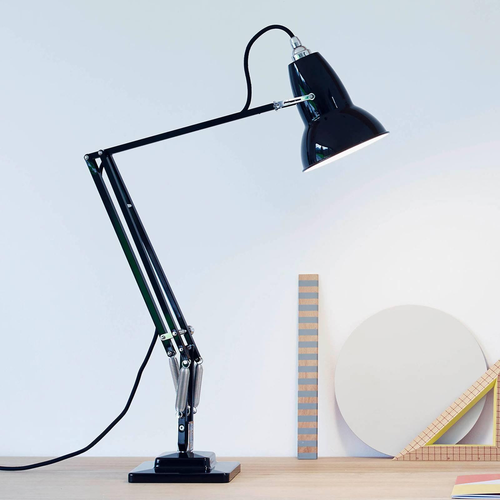 Anglepoise® Original 1227 tafellamp zwart