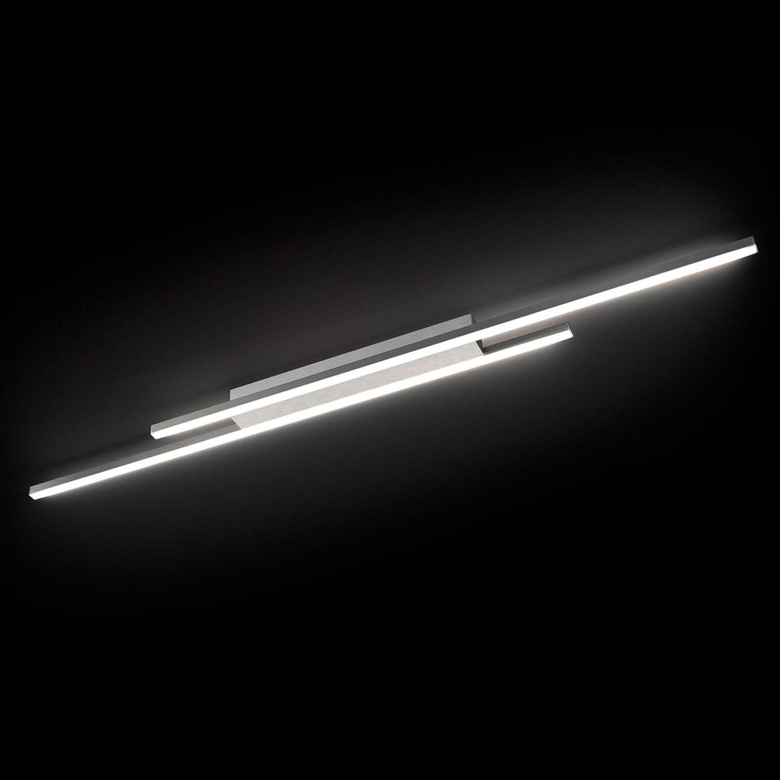 GROSSMANN Forte lampa sufitowa LED