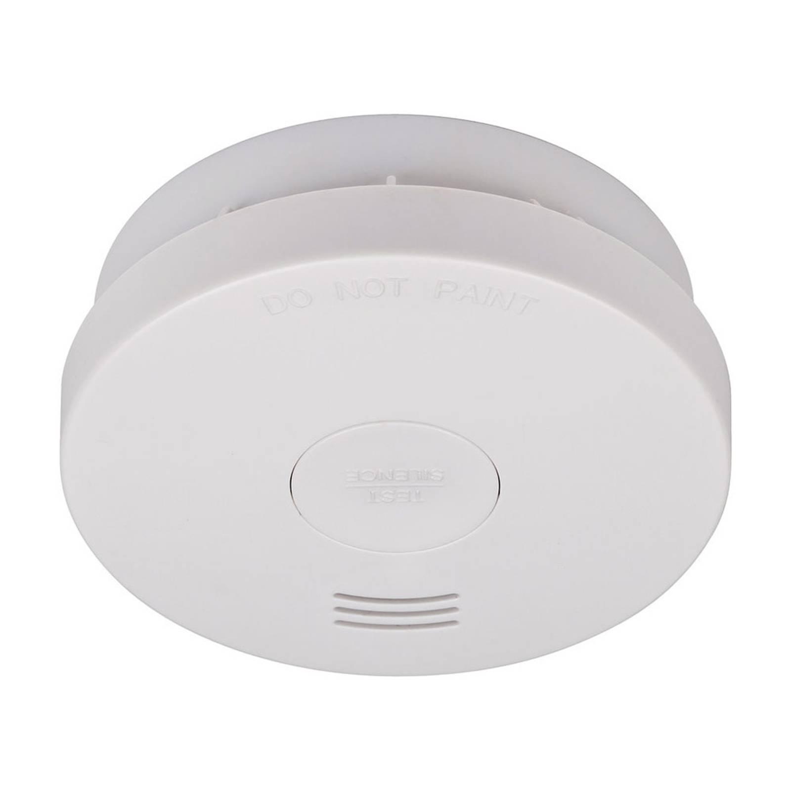 RM L 3100 smoke alarm