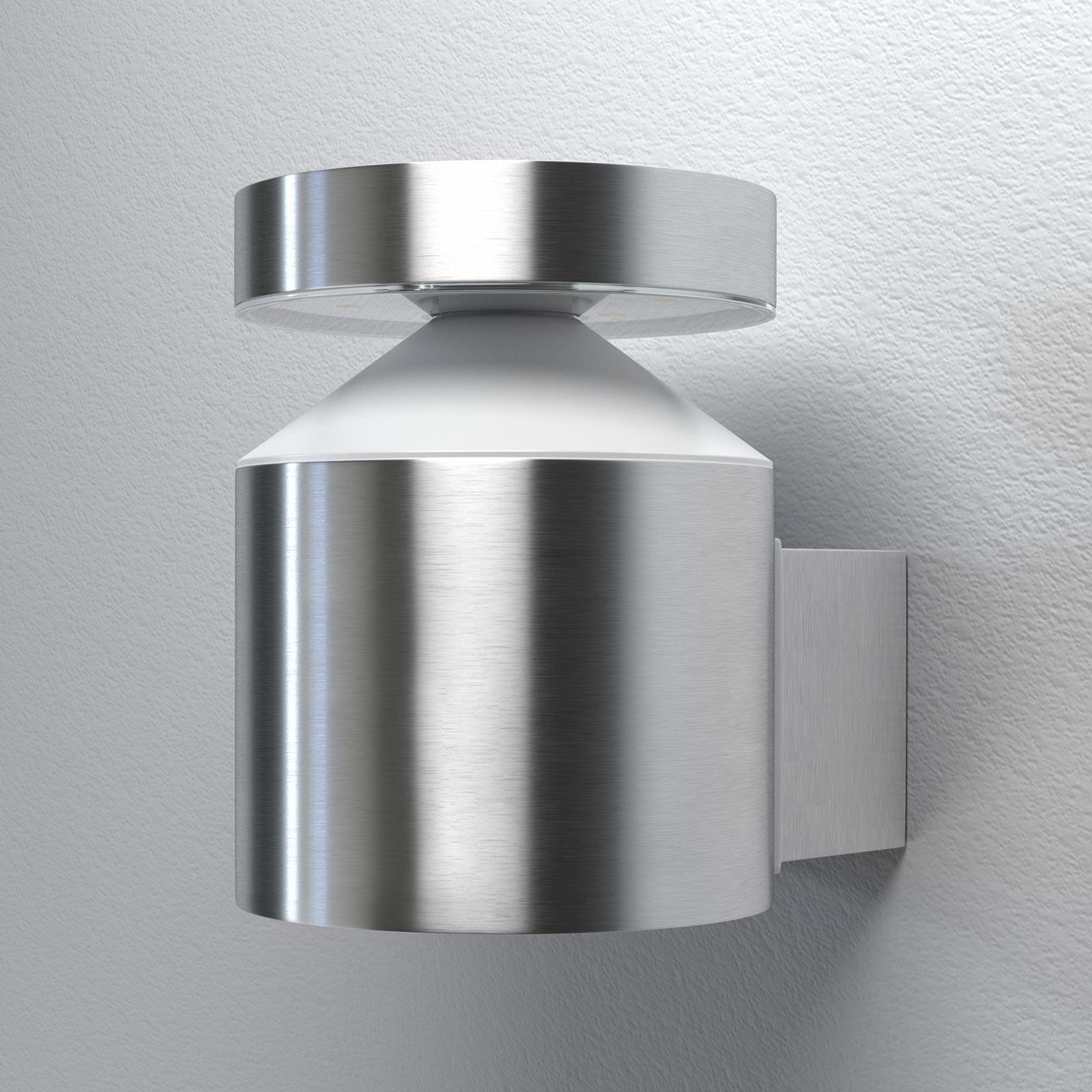LEDVANCE Endura Style Cylinder applique d'ext. LED