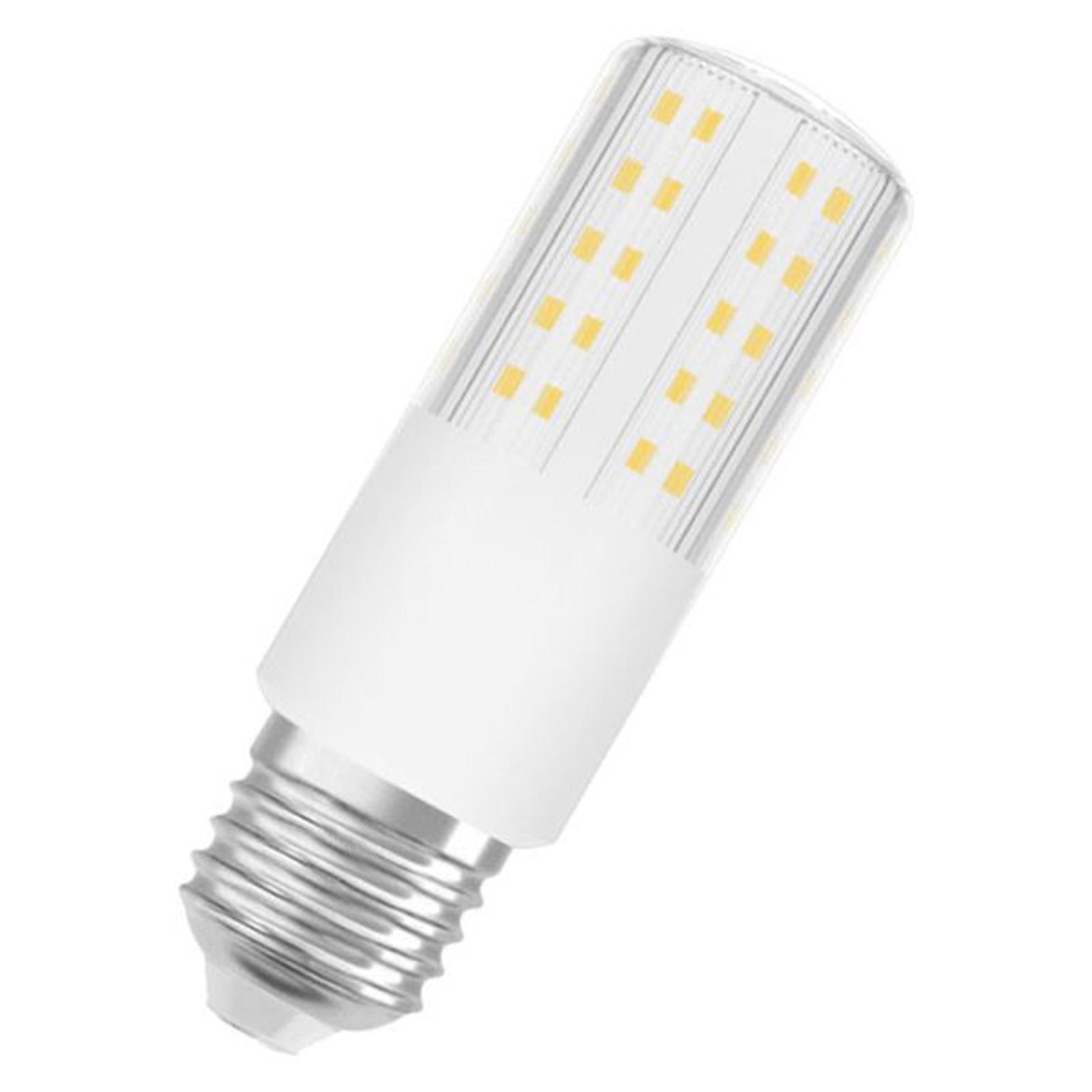 OSRAM LED-pære Special T E27 7,3W 2700K dimbar