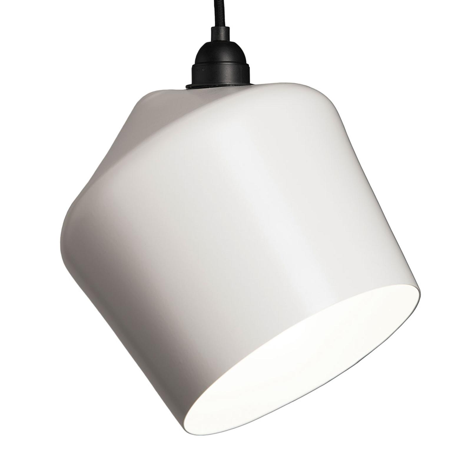 Innolux Pasila design hanglamp wit