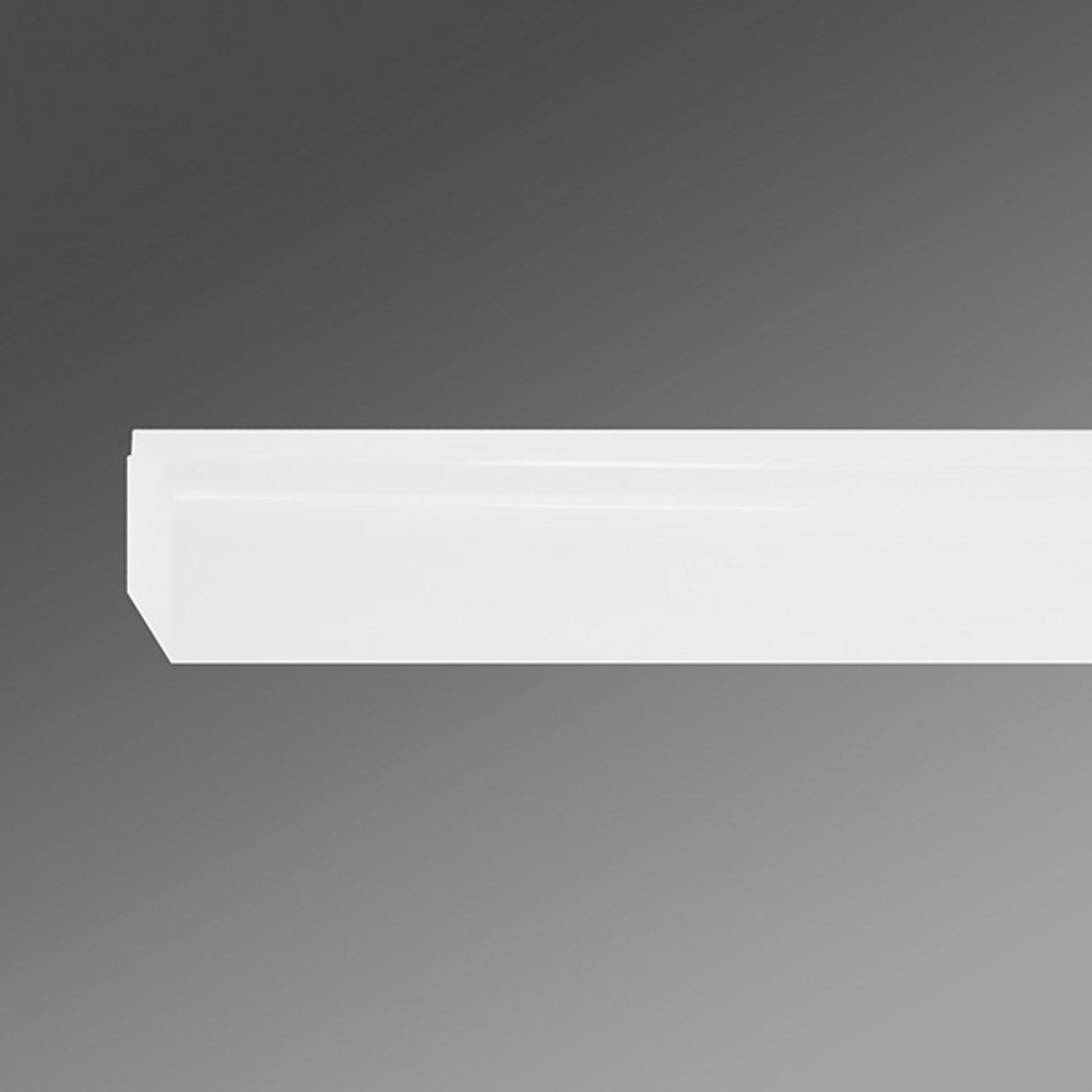 Diffusor opal - LED-Deckenlampe Wotek-WKO/1200 ww