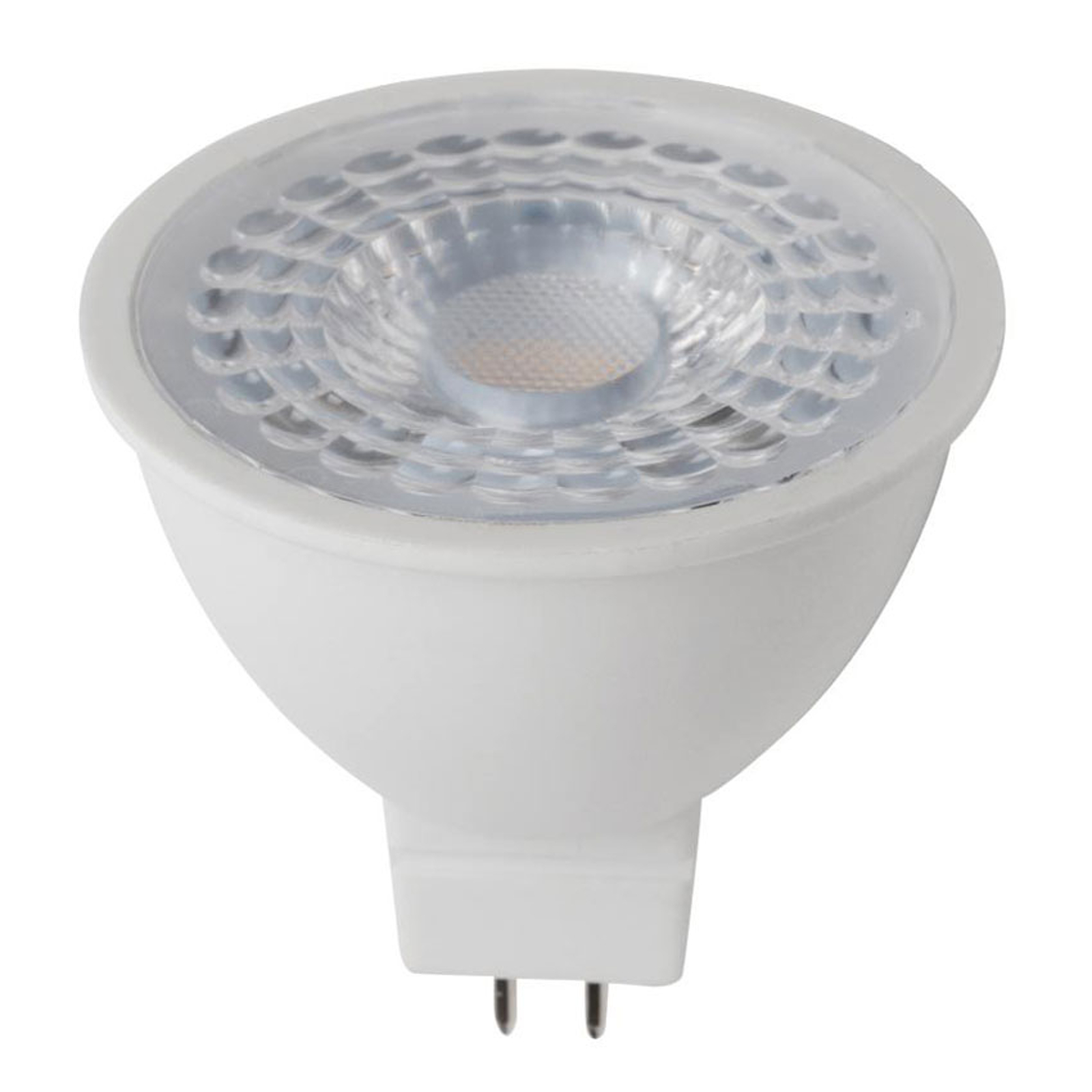LED à réflecteur GU5,3 6,5W 840 36°