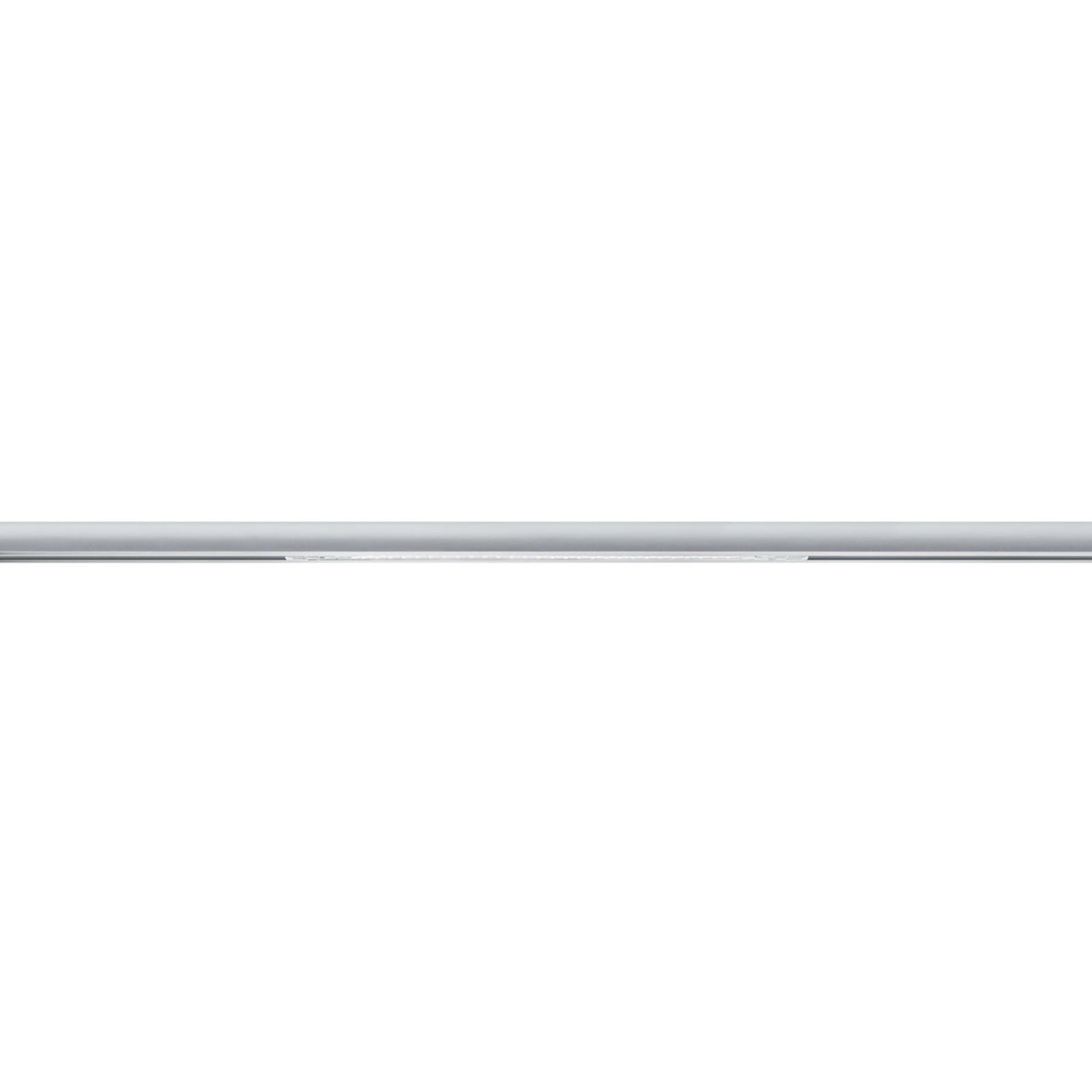Paulmann URail Inline Fourty Schienen-Spot, 40 cm