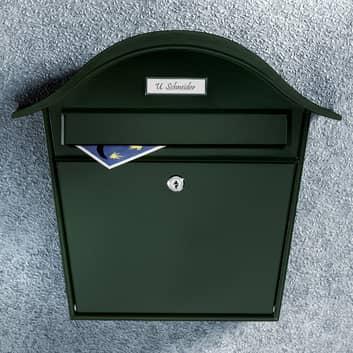 Geliefde brievenbus Holiday 5842