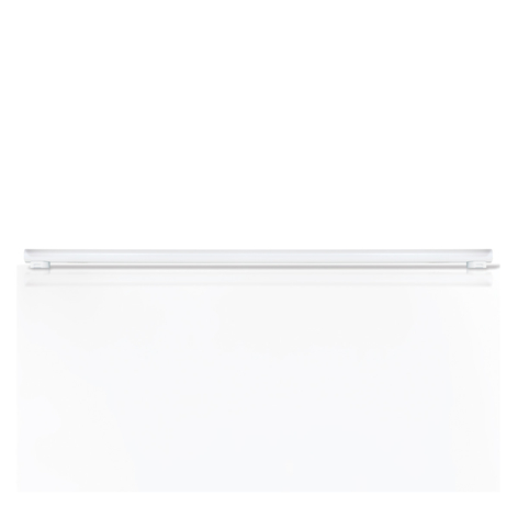 S14s 16W 827 LED-Linienlampe