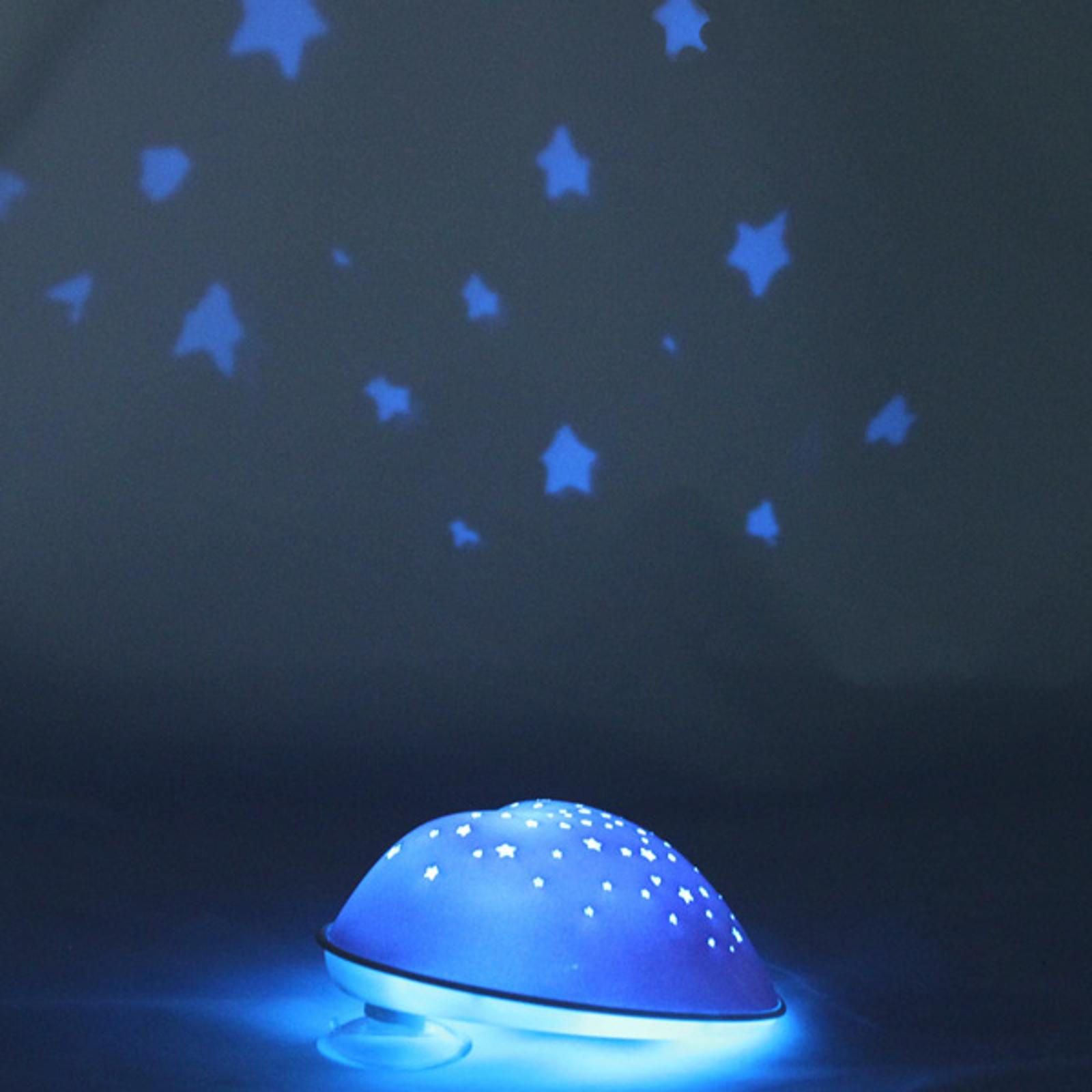 Produktové foto Niermann Standby Noční LED světlo Solar Heart