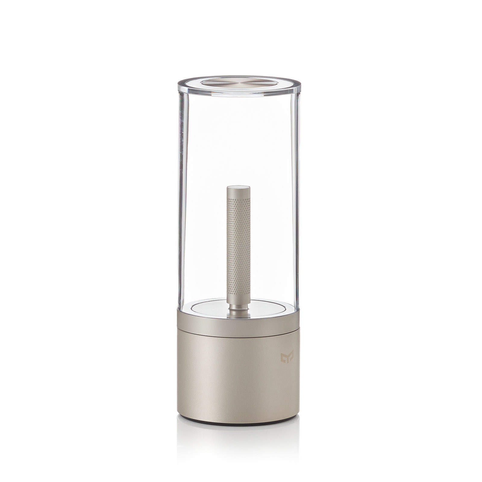 Yeelight Candela lampe ambiance batterie Bluetooth