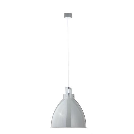 Jieldé Augustin A360 hanglamp lak glanzend