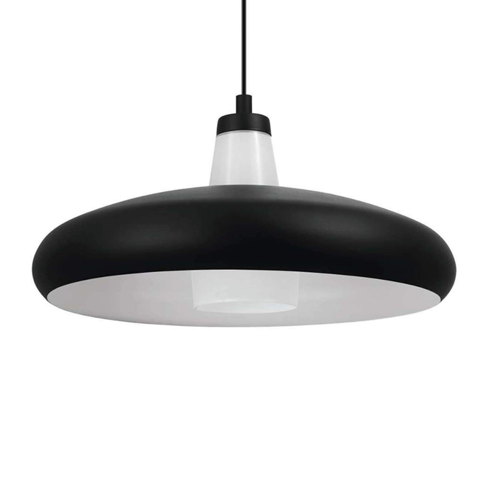 EGLO connect Tabanera-C LED-hængelampe