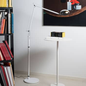 Artemide Demetra Professional lampa stojąca LED