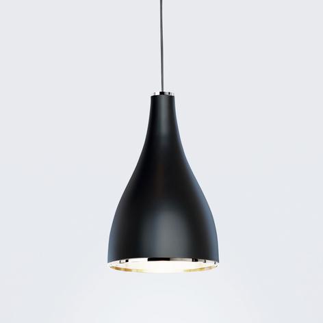 serien.lighting One Eighty Suspension Adjustable L