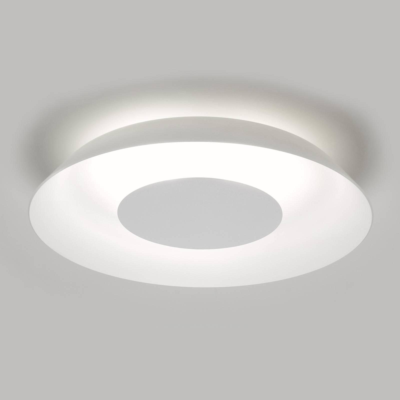 Casablanca Torno LED-Deckenleuchte, Ø 50 cm