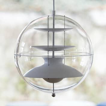 VERPAN Panto - bolvormige hanglamp