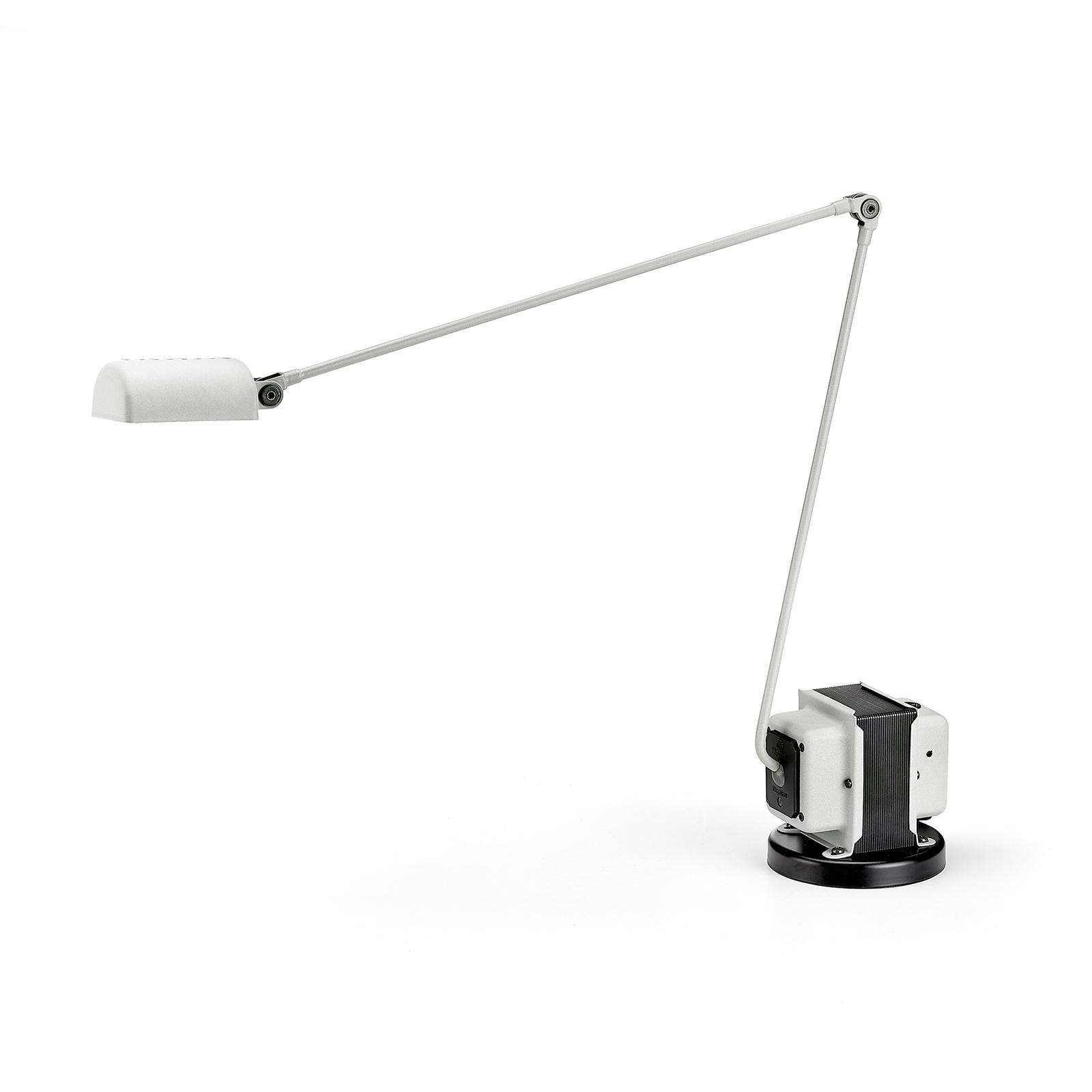 Lumina Daphine 45th Anniversary Tischlampe 3.000 K