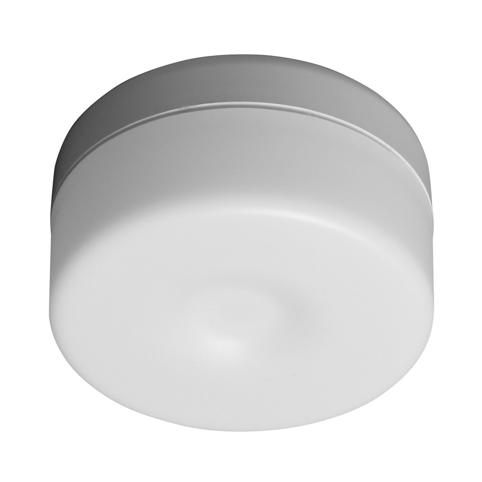 LEDVANCE DOT-it Touch High möbellampa