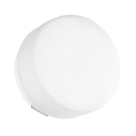 wandlamp Chobin65, IP65