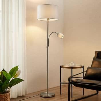 Lindby Colima standerlampe