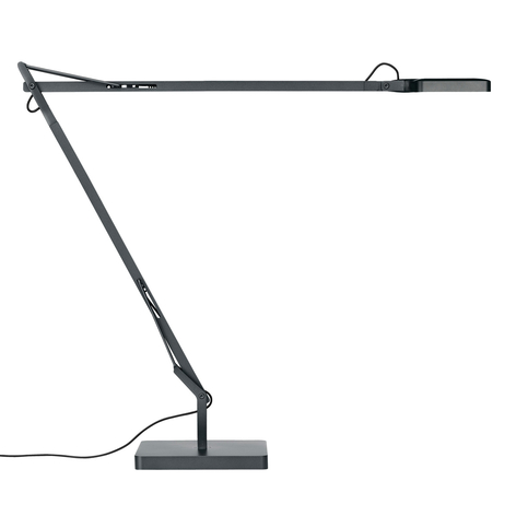 KELVIN -LED-pöytävalaisin