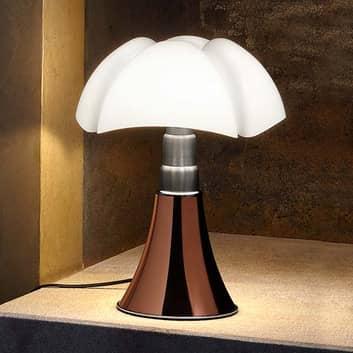 Martinelli Luce Minipipistrello bordslampa