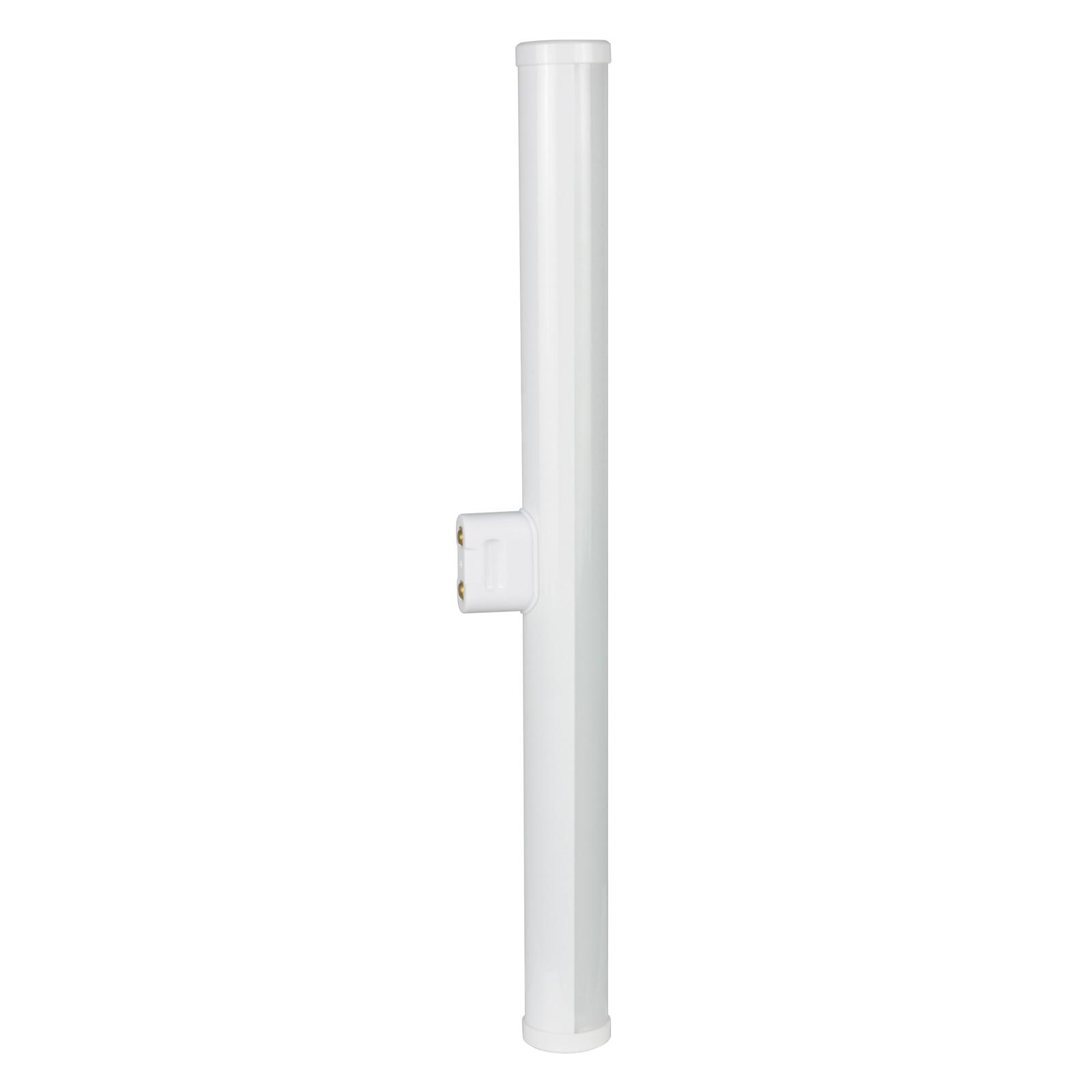 Żarówka liniowa LED S14d, 5W 827 1 cokół 500 mm