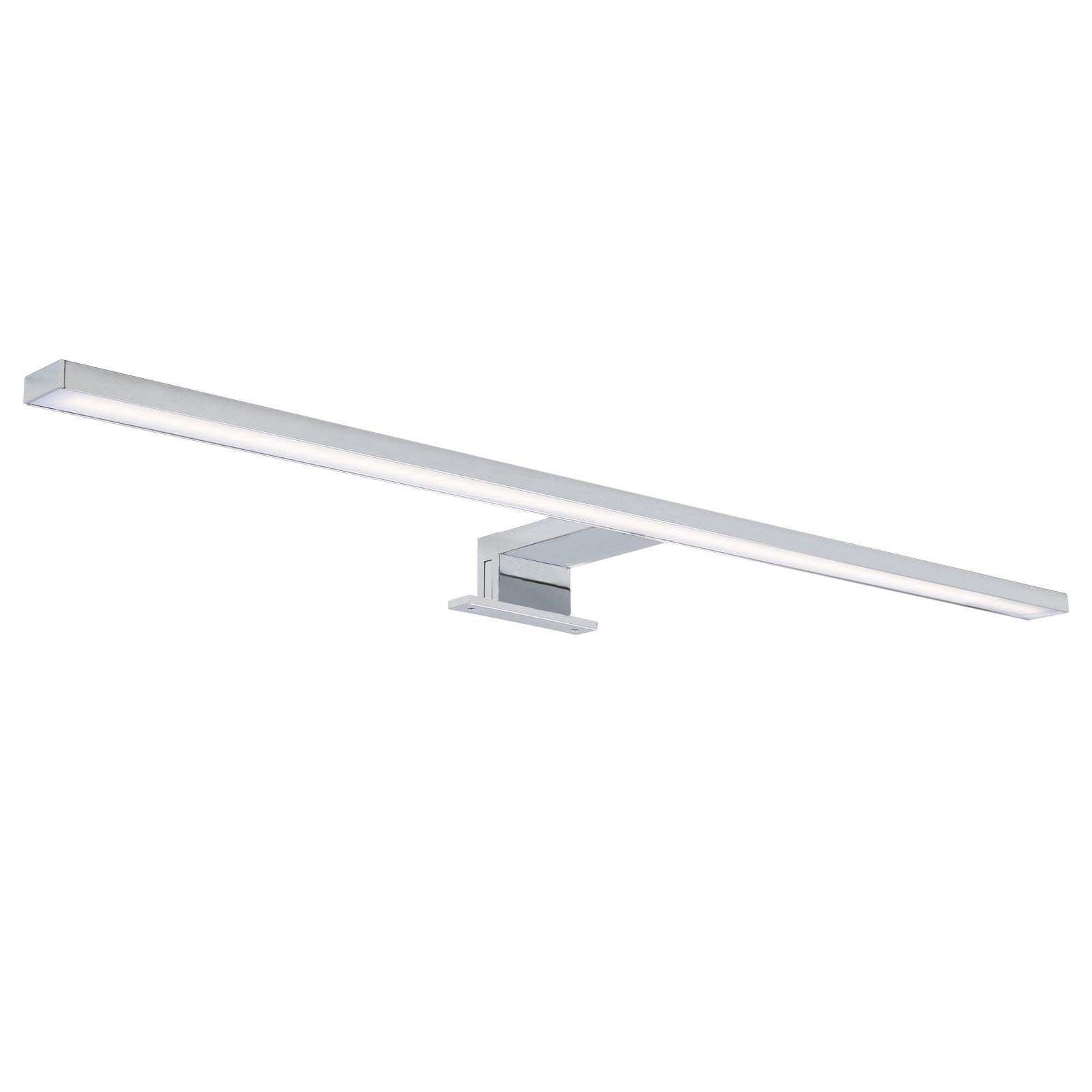 LED-peilivalaisin 2104, 60 cm
