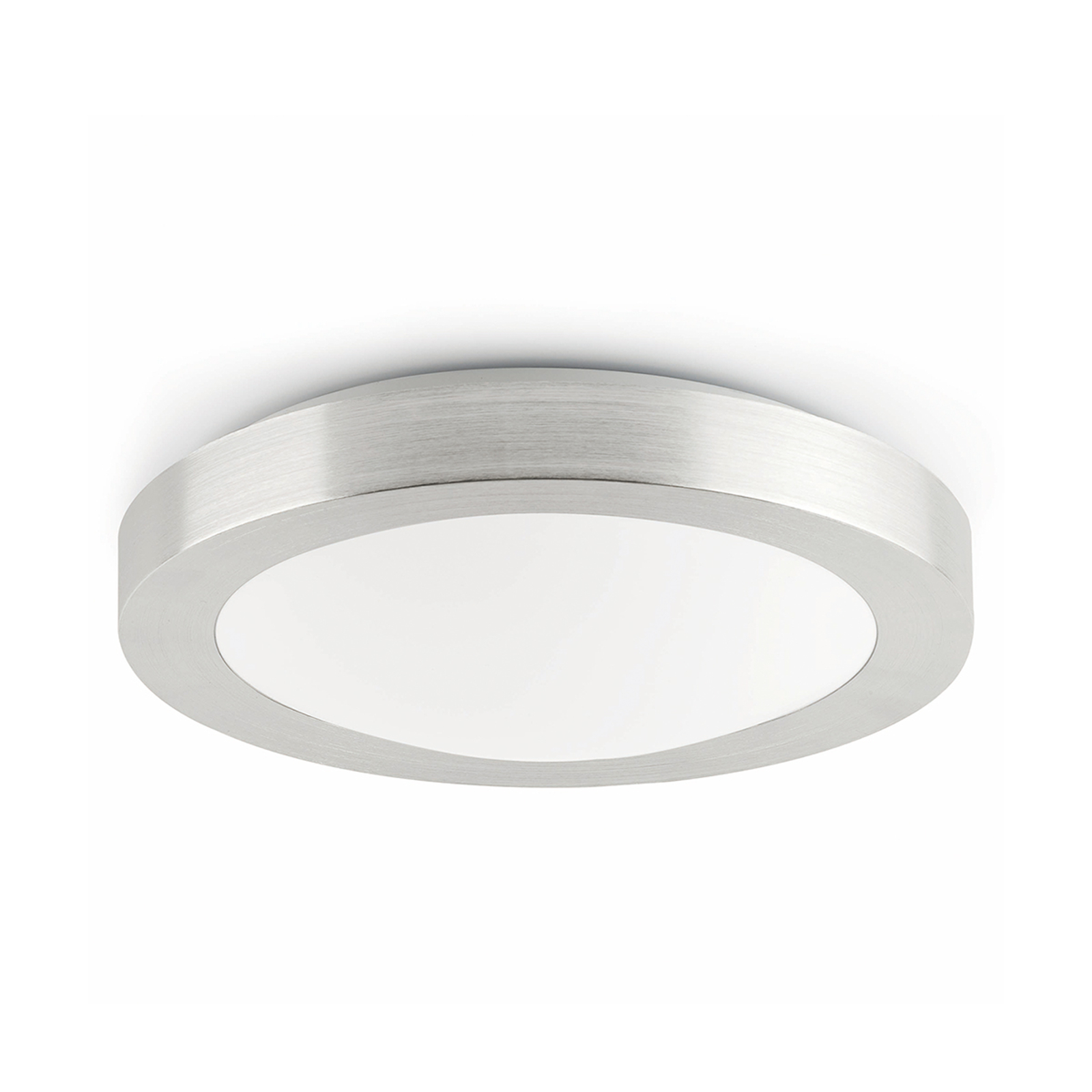 Functionele plafondlamp LOGOS, 35 cm
