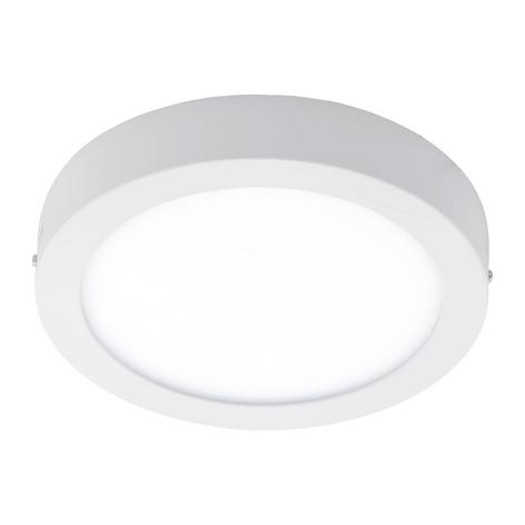 EGLO connect Argolis-C lampa zewnętrzna okrągła