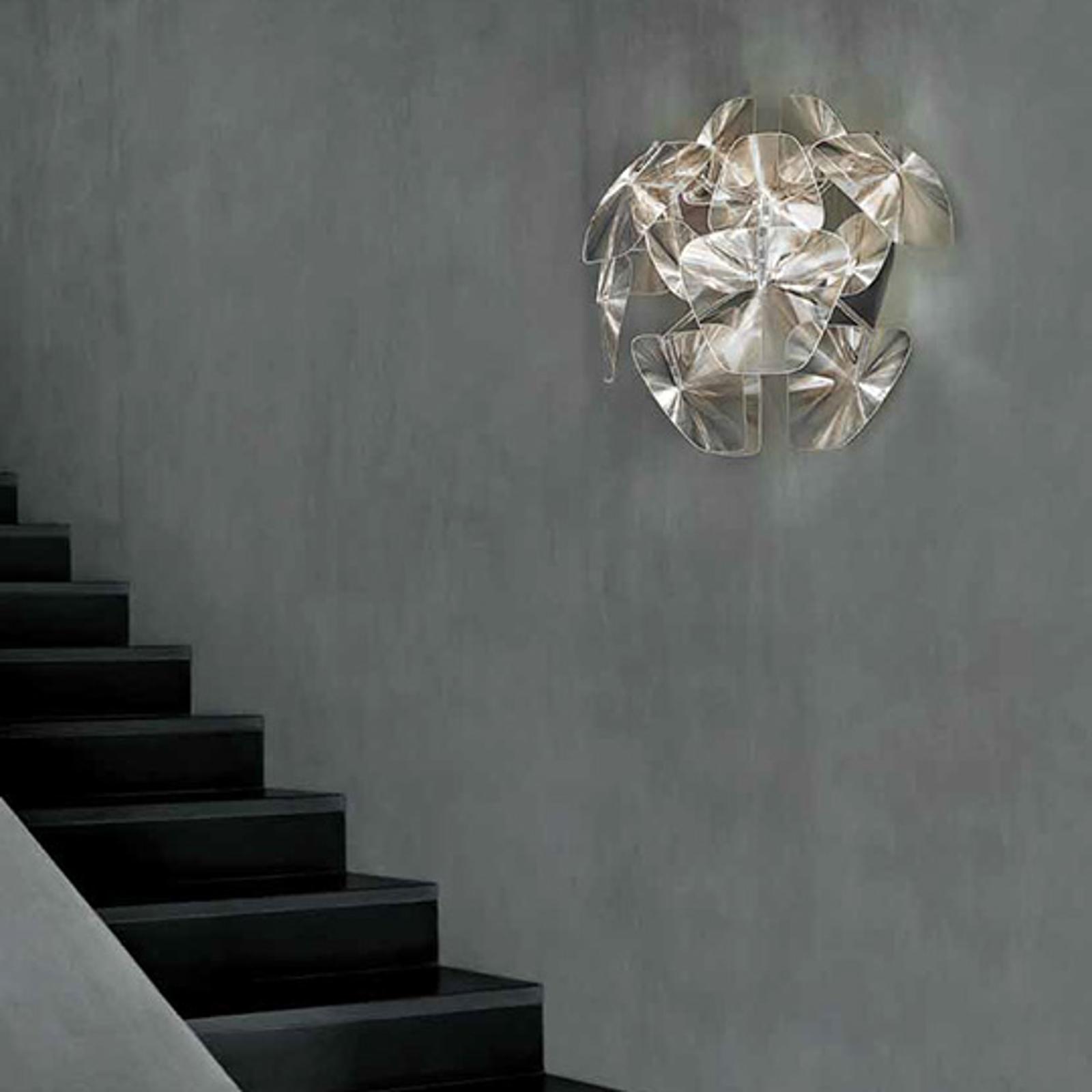 Luceplan Hope - Designer-Wandlampe