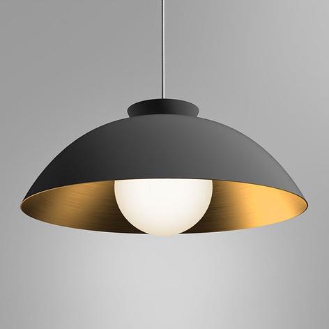Innermost Chelsea - hanglamp Ø 56cm