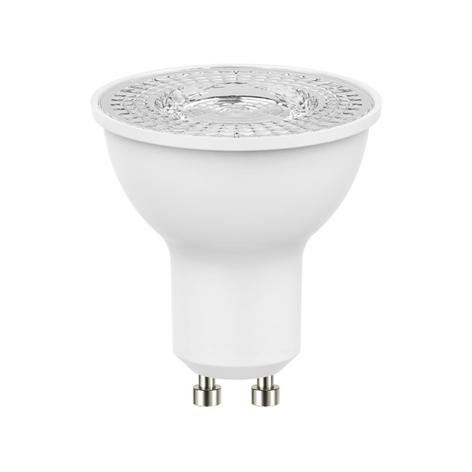 GU10 ES50 4,5W 830 LED reflektorová žiarovka 110°