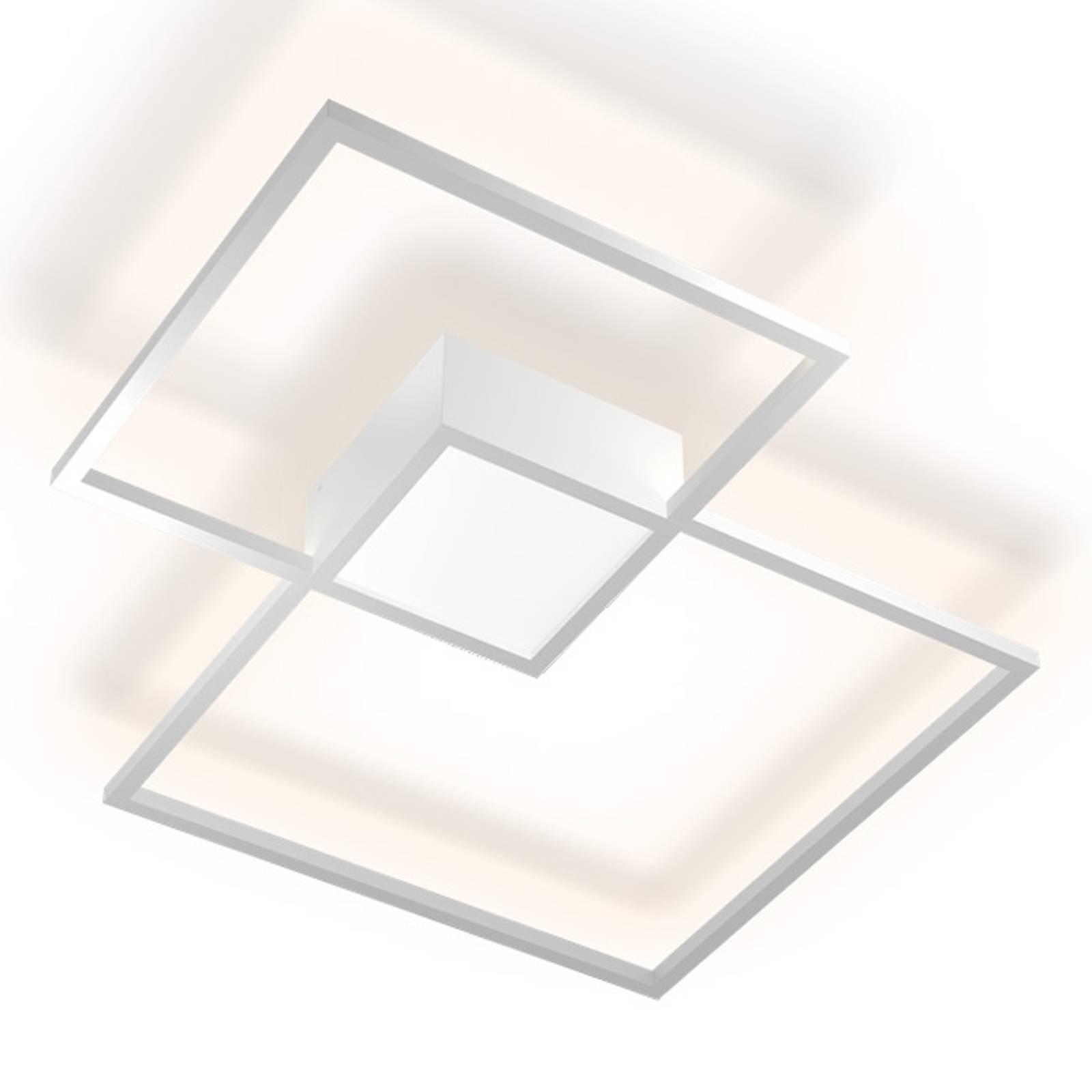 WEVER & DUCRÉ Venn 2.0 soffitto 47W 2.700K bianco