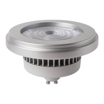 LED reflector GU10 11W Dual Beam