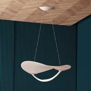 Foscarini MyLight Plena lampa wisząca LED