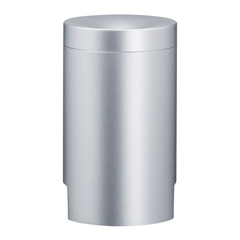 Paulmann univerzální závěsný adaptér, matný chrom