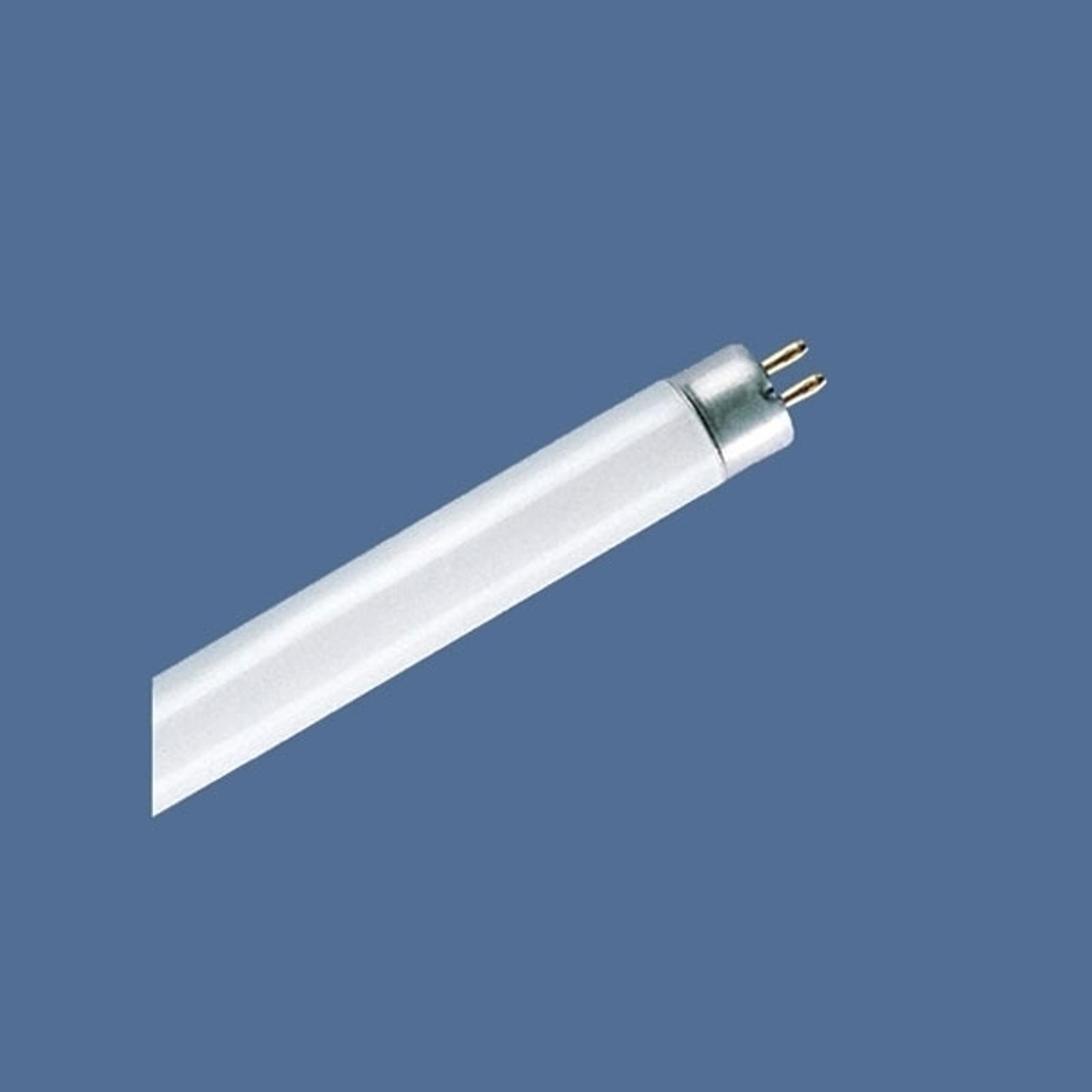 Leuchtstoffröhre T4 16W Standard uw