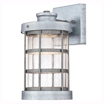 Westinghouse Barkley LED-Wandleuchte, dimmbar